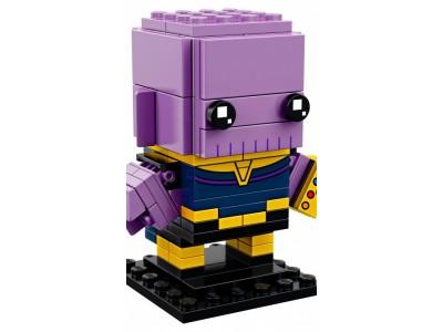LEGO 41605 - Танос