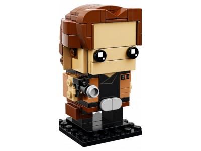 LEGO 41608 - Хан Соло