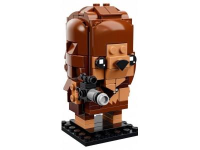 LEGO 41609 - Чубакка