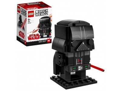LEGO 41619 - Дарт Вейдер