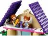 LEGO 41679 - Домик в лесу