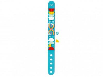 LEGO 41900 - Браслет Радуга