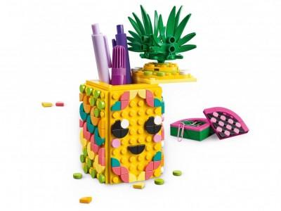 LEGO 41906 - Подставка для карандашей Ананас