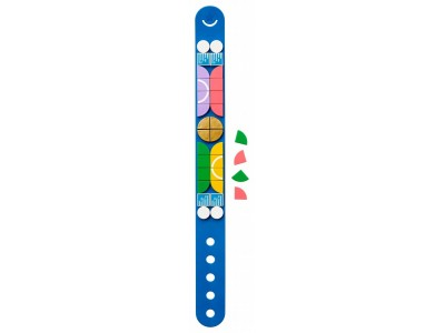 LEGO 41911 - Ретро браслет