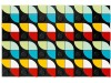 LEGO 41935 - Большой набор тайлов