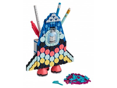 LEGO 41936 - Подставка для карандашей