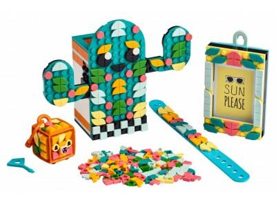 LEGO 41937 - Большой набор Летнее настроение