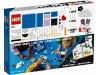 LEGO 41938 - Творческий набор для дизайнера