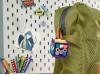 LEGO 41939 - Брелок Дракон
