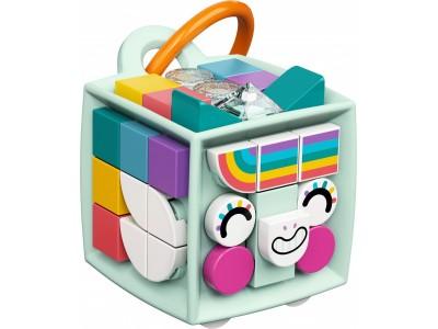 LEGO 41940 - Брелок для сумки Единорог