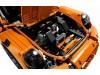 LEGO 42056 - Porsche 911 GT3 RS