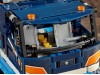 LEGO 42112 - Бетономешалка