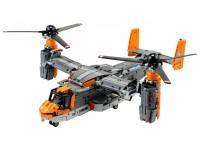 Bel Boeing V-22 Osprey