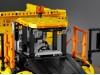 LEGO 42114 - Самосвал Volvo 6х6