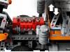 LEGO 42128 - Грузовой эвакуатор
