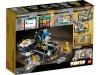 LEGO 43112 - Машина Хип-Хоп Робота