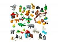 Набор Животные