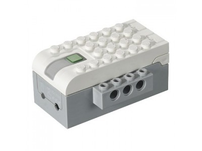 LEGO 45301 - СмартХаб WeDo 2.0