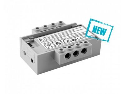 LEGO 45302 - Аккумуляторная батарея WeDo 2.0