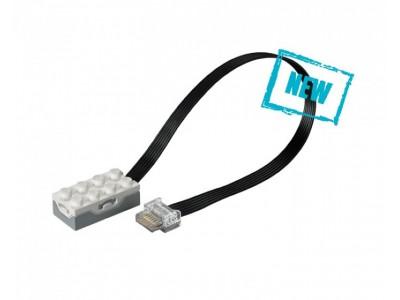 LEGO 45305 - Датчик наклона WeDo 2.0