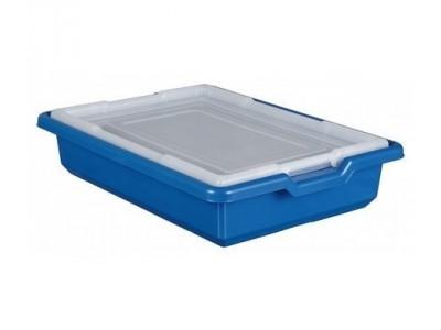 LEGO 45497 - Малая коробка для хранения
