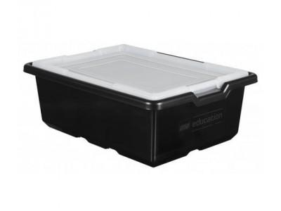 LEGO 45498 - Средняя коробка для хранения