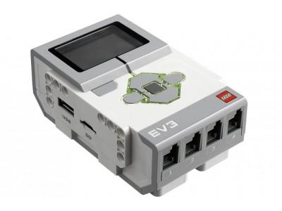 LEGO 45500 - Микрокомпьютер EV3