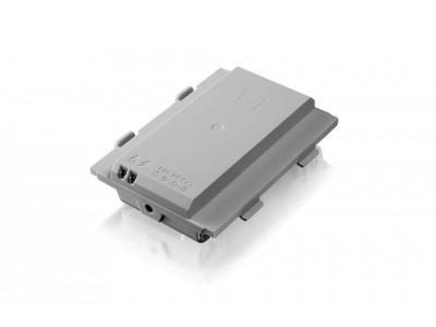 LEGO 45501 - Аккумуляторная батарея к микрокомпьютеру EV3