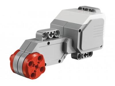 LEGO 45502 - Большой сервомотор EV3
