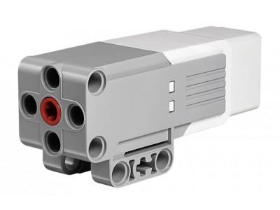 LEGO 45503 - Средний сервомотор EV3