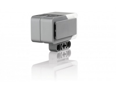 LEGO 45505 - Гироскопический датчик EV3