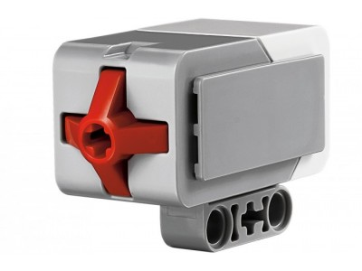 LEGO 45507 - Датчик касания EV3