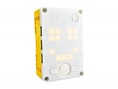 LEGO 45601 - Программируемый Хаб LEGO Technic