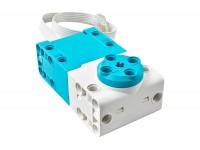 Большой угловой мотор LEGO Technic