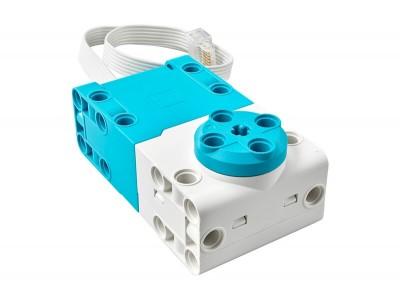 LEGO 45602 - Большой угловой мотор LEGO Technic