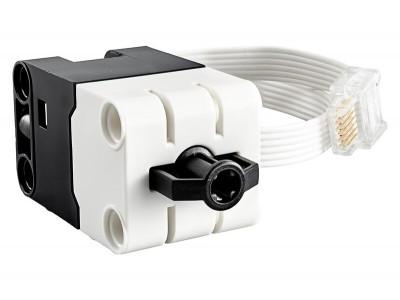 LEGO 45606 - Датчик силы нажатия LEGO Technic