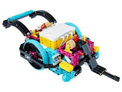 LEGO 45680 - Ресурсный набор LEGO Education SPIKE Prime