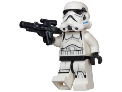 LEGO 5002938 - Штурмовик сержант