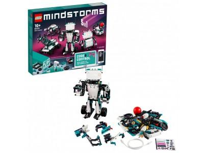 LEGO 51515 - MINDSTORMS