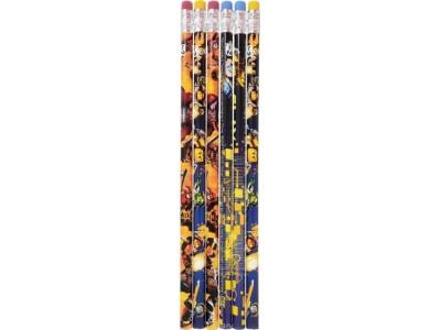 LEGO 51546 - Набор карандашей Nexo Knights