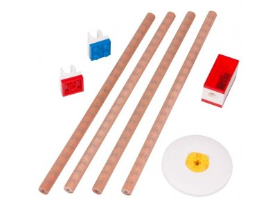 LEGO 52052 - Набор канцелярский