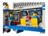 LEGO 60044 - Выездной отряд полиции