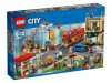 LEGO 60200 - Столица