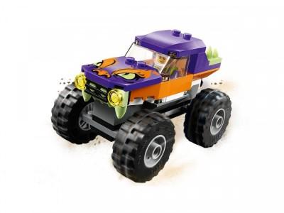 LEGO 60251 - Монстр-трак