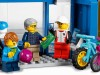 LEGO 60306 - Торговая улица