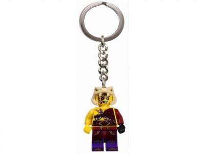 LEGO 6104752 - Брелок Анакондрай Капо