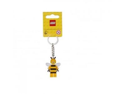 LEGO 6139394 - Брелок  LEGO Пчелка