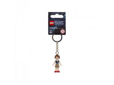 LEGO 6142589 - Брелок для ключей Эмили Джонс