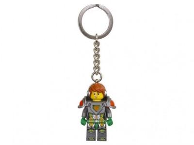 LEGO 6142647 - БрелокLEGO NEXO KNIGHTS Аарон
