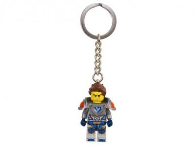 LEGO 6142648 - Брелок  LEGO NEXO KNIGHTS Клей